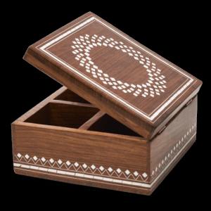 طراحی جعبه در کرج